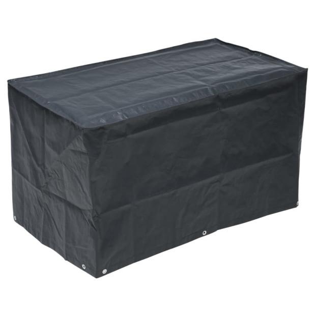 Nature 6031605 PE védőhuzat grillsütőre 63 x 165 x 90 cm - utánvéttel vagy ingyenes szállítással