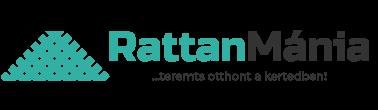 Rattan Mánia